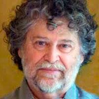Richard Yensen