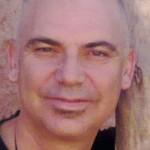 Eduard Ramos