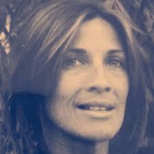 Eva Bonet