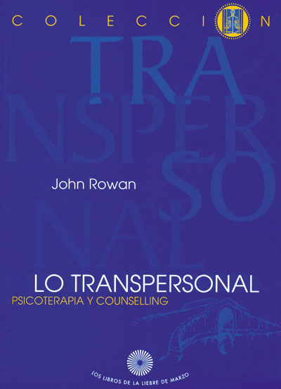 johnrowan_lotranspersonal