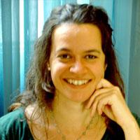 María Sideri