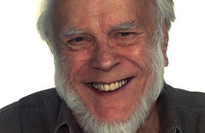 John Rowan, PhD.